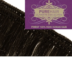 Ultimate Remy weft - 35 cm